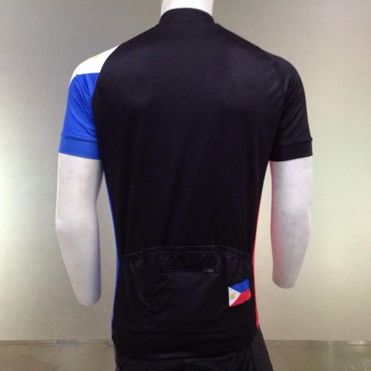 cycling jersey (3).jpg