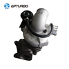 GP TF035-2 Ningbo No.1GP turbo turbocharger 99HP D4BH engine turbochargers type turbo supercharger