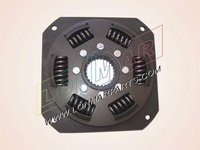 LM-TR04030 13-8782 TDK8082 MF TRACTOR PARTS MASSEY FERGUSON CLUTCH PLATE CLUTCH PARTS