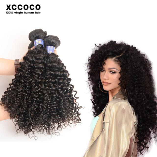 Hot Sale Ailexpress Hair Jerry Curl Best Price Buy Cheap Peruvian Afro Kinky Human Hair Bundles
