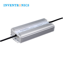 Inventronics 250W 280W 300W RGB 36 Volt 24V 12V LED Driver Outdoor Lighting IP67 Waterproof LED Power Supply