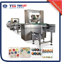Products china ball lollipop wrapping machine from alibaba premium market