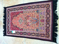 Wholesale to Iran Modern and cheap price praying rugs carpets