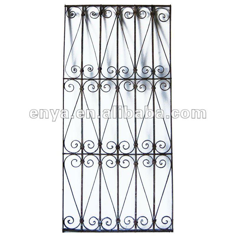 Decorative Door Grill PanelMetal Antique Grille For Home Ornament - Buy Door GrillOrnamental Iron Door GrillsArt Metal Door Panels Product on Alibaba.com