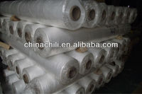 Best seller good quality roll ldpe plastic film
