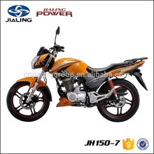 best selling 150cc off-road motorcycle