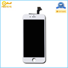 Factory Price For iphone 6 plus lcd screen Replacement digitizer lcd for iphone6