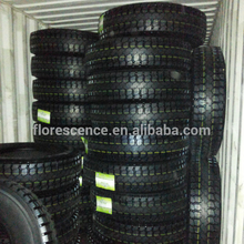 8.25R16 high quality heavy duty radial truck tires all terrain tires 8.25x16 semi truck tire 8.25-16