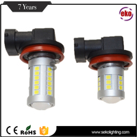 42SMD H4 H7 H11 Lamp Automotive