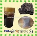HAOXUAN Chinese Herb Medicine for sex power medicine/Shilajit Extract WITH BEST QUALITY