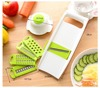 /product-detail/smart-kitchen-tool-5-in-1slicer-manual-hand-mandolin-60485808442.html