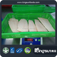 Hot Sale Good Quality Seafood Frozen