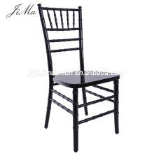 wholesale party rental garden wedding resin chiavari chair tiffany chairs sillas
