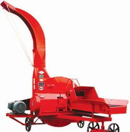 Global Hot Sale Straw stalks crusher/<strong>Corn</strong> stalk chopper/ Wild grass grinder