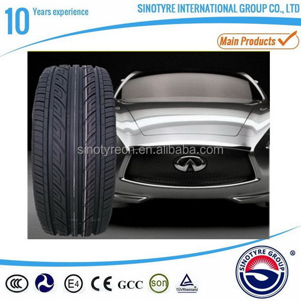 chinese <strong>tyres</strong> brand for car 175/70R 13 cheaper price