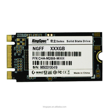 KingSpec popular item 256gb NGFF SSD solid state drive 256GB M.2 interface SSD for ultrabook upgrading