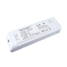 LCR-50W12V RF dimmable Led drivers constant current wife remote