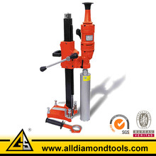 Ideal Power Tools or Extra Tools/ Hole Saw Cutter