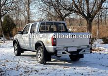 Dongfeng 4*4 Rich Pickup Truck for sale