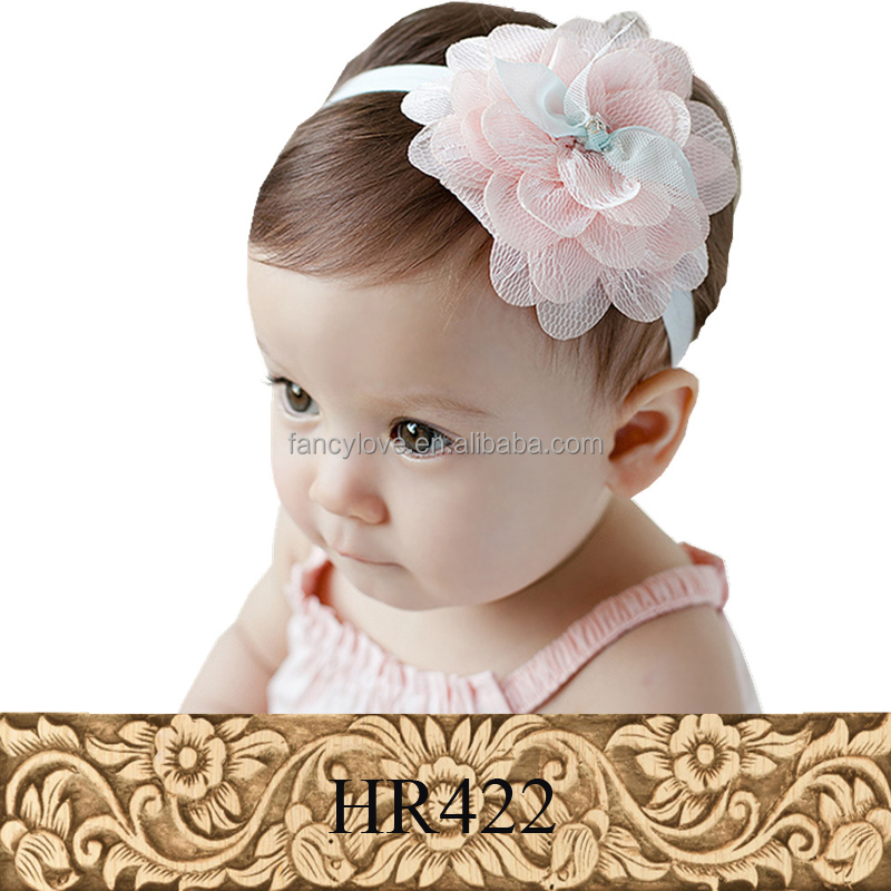 Search Baby Girl Hair Accessories