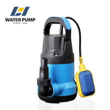 turkey hot selling cheap mini garden electric suction submersible water pump with float switch