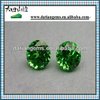 New products batu zamrud emerald