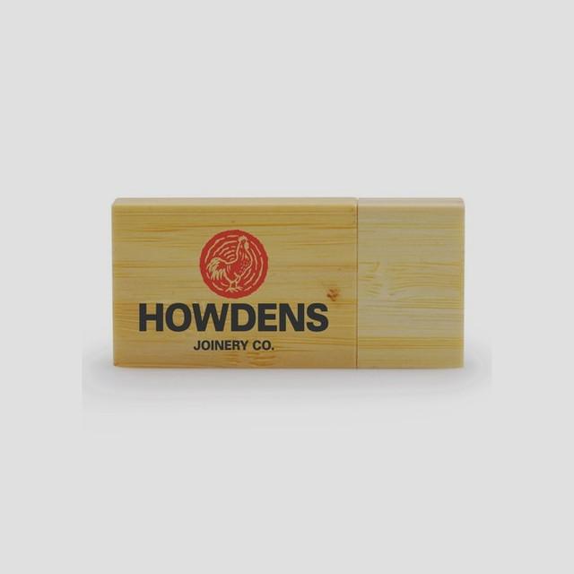 Hot selling Wood Bamboo USB sticks usb key USB Flash Drives Flash Memory Stick Pen Thumb from 1gb to 128gb