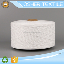 Most popular Recycled bangladesh 100% cotton yarn price