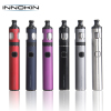 2017 new products Endura T20S battery power 18w e cigarette with 1500mah battery capacity
