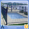 cheap pool fence/ used pool fence