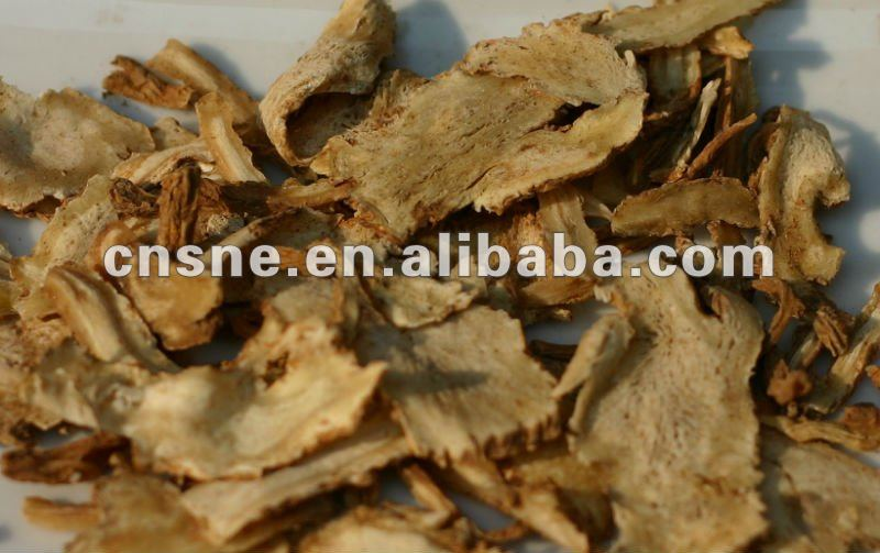 Chinese Angelica(Dong Quai) Extract