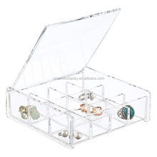 Clear acrylic shoe display box,clear plexiglass shoe box,acrylic shoe box