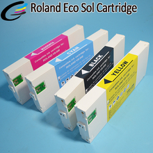 Ink cartridge for Epson for Canon for HP for Roland printer