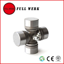 Wholesale price FULL WERK 28X68 cardan shaft universal joint uj-850