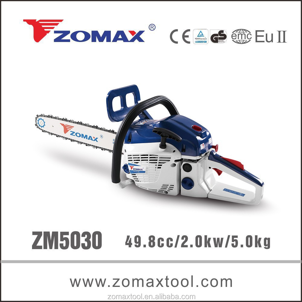 ... Chainsaw Prices,Oregon Chainsaw Prices For Electric Start Gas Chain