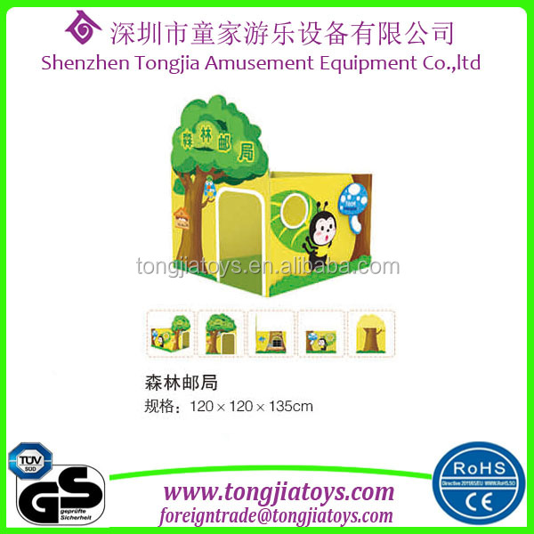 school items for children play small garden play house wooden cubby house kids post office