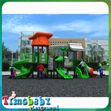 Outdoor Playground Equipment, Play Structure Equipment, Outdoor Playground Dquipment Prices