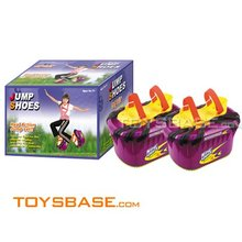 Jump Shoes, Kids Jumping shoes --QZH99768