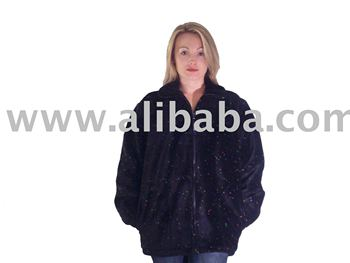Galloway Fleece