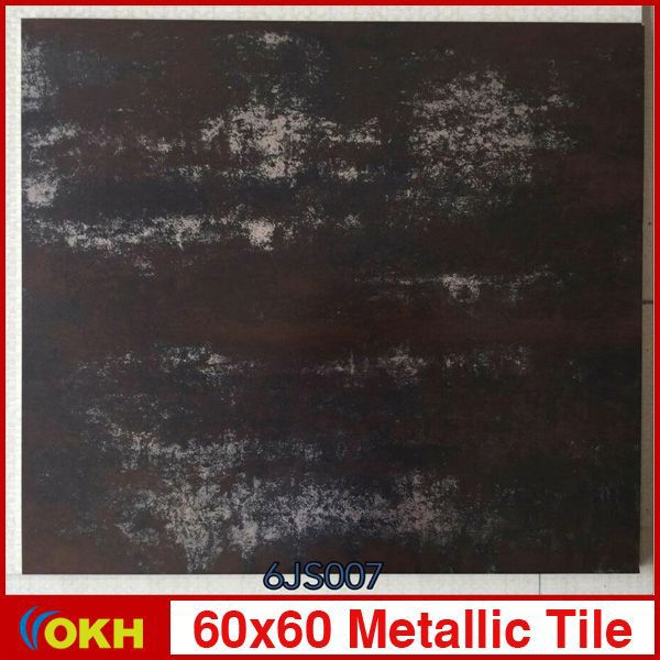 standing male mannequin granite flooring