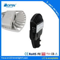 IP65 DC24V 50w Outdoor Solar Led