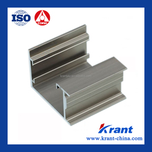extrusion aluminium profile