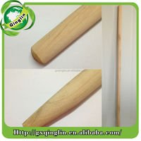 Eucalyptus solid wood export from china online shopping selfie stick