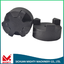 High Quality L Couplings