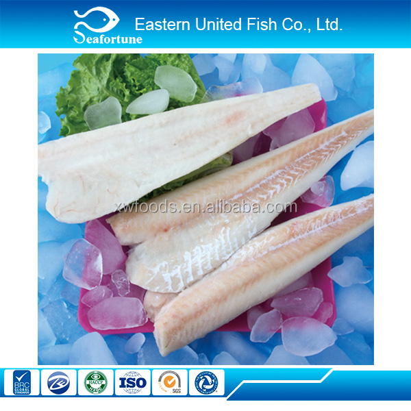 seafood frozen cod fish price buy cod fish cod fish