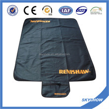 Customized picnic blanket for camping and travelling