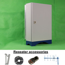 Cell phone Signal Repeater GSM 980 970 960 Mobile Repeater