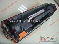 Genuine Original Laserjet Printer Toner Cartridge CE285A 85A for HP