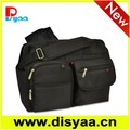 New model mummy bag diaper baby bag for mummy kid bag