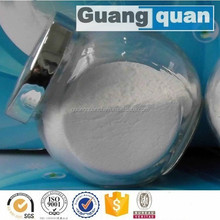 NTR-606 Titanium Dioxide Rutile for Coating